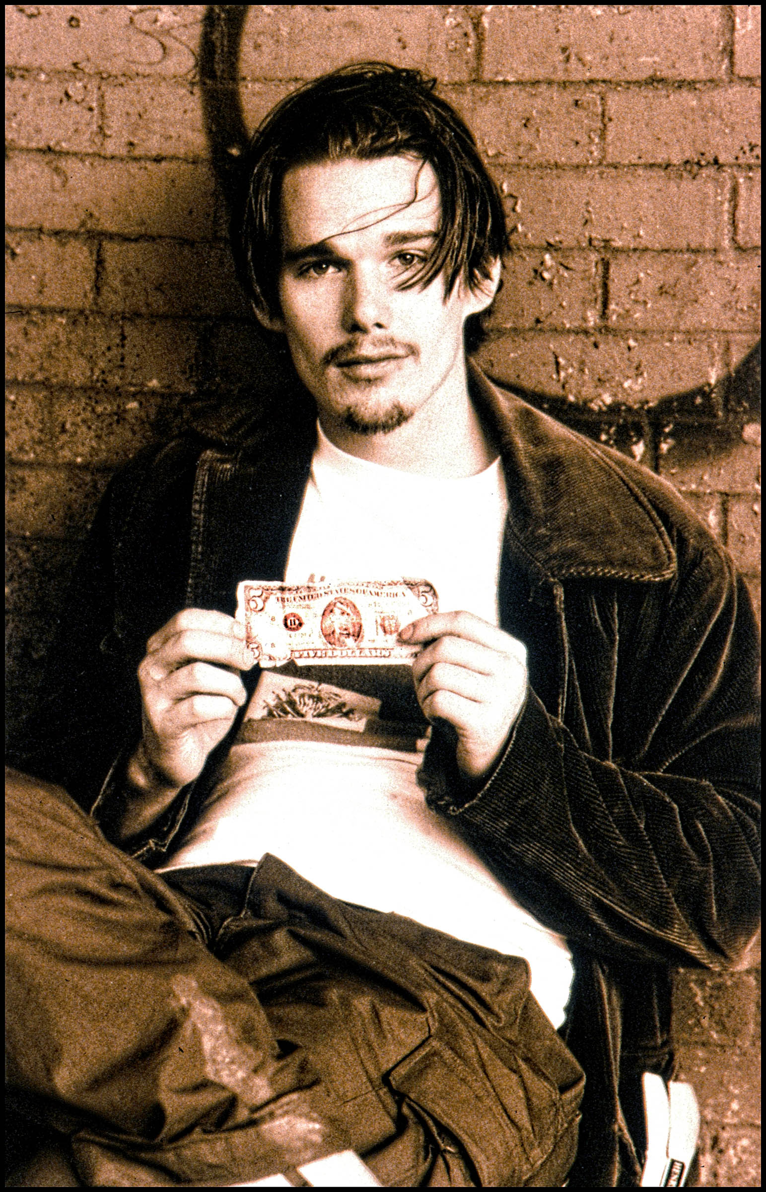 ETHANHAWKE_BestphotographerTessSteinkolknycportraitsheadshotphotographerinNewYorkCityWallStreetCEOportraitureactorsheadshotsPRProfilephotosmusicianNewYorkcorporateexecutivephotographywebsitelocationstudioinNYC